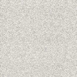 白麻石X61805