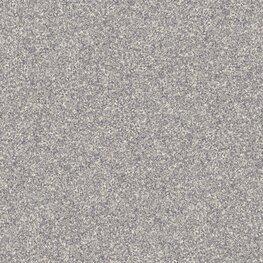 灰麻石X61806