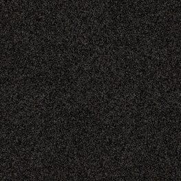芝麻黑X61803