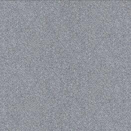 芝麻灰X61802